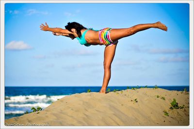 grace_yoga